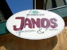 Janos_1